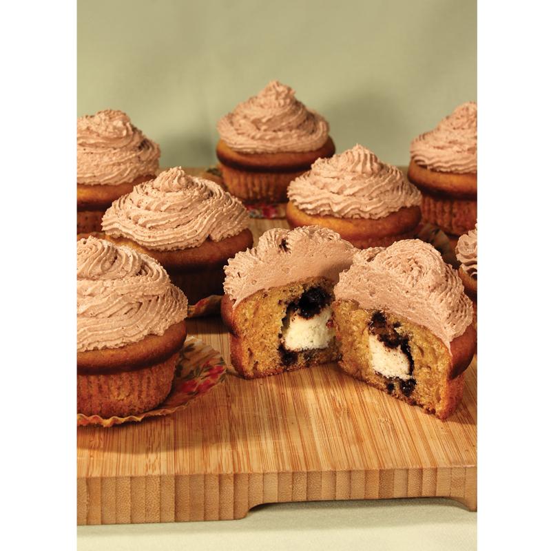 fogyás sárgarépa muffin
