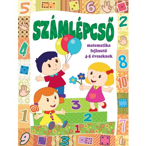 4 éves gyermek fogyásának segítése)
